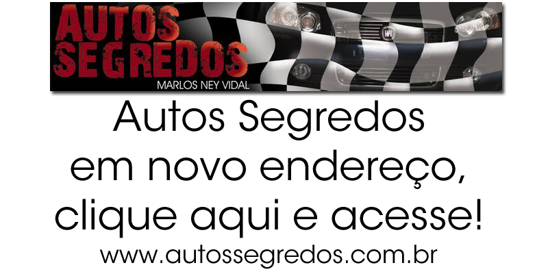 http://queirozdesign.files.wordpress.com/2010/01/autosseg-trns.jpg